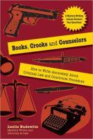 bookscrooks