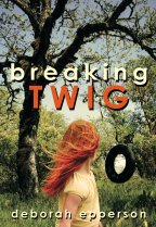 breakingtwig