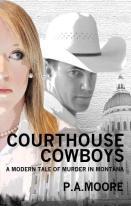 courthousecowboy