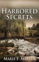 Harbored Secrets Marie Martin