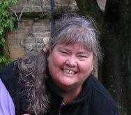 Maggie Plummer