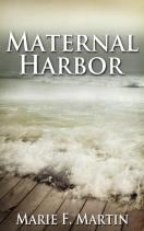 MaternalHarbor_Final_small[1]