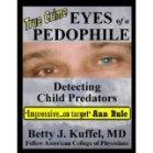 pedophilecover
