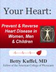 Your Heart Book Cover- Final 1