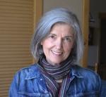 Ann Minnett MWW photo
