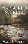 HarboredSecrets_Final_ebook_small