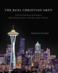 The Real Christian Grey - Book Cover Large - version 2