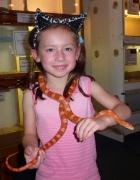 jenna.snake 2