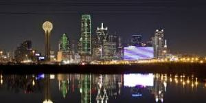 Dallas, Courtesy Huffington Post