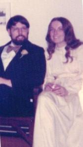 Wedding 1975.ed