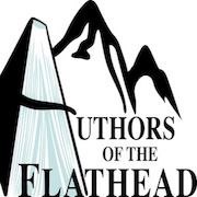Authors logo