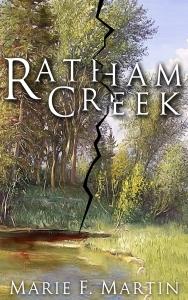 Ratham Creek Marie F. Martin