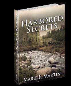HarboredSecrets2[1]