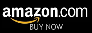 Amazon button buy now