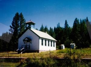 school house (2)