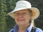 Nancy in Tilley hat11872163_10207508544181210_8684247256154328239_o (2)