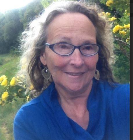 Sandy Oitzinger