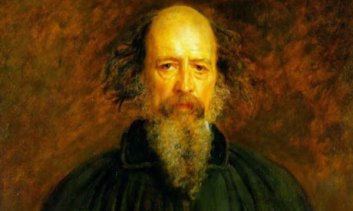 lord-alfred-tennyson-by-j-001