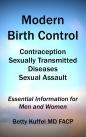 modern-birth-control-kindle-cover