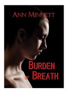 Burden of Breath Revised Cover 5-21-17