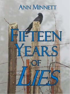 Fifteen Years of Lies FINAL EBOOK COVER