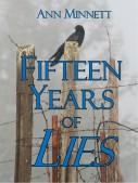 Fifteen Years of Lies FINAL EBOOK COVER