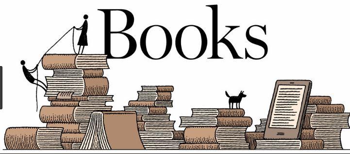 books 9 2018