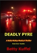 5-6-2018-deadly-pyre-new-front-cover.jpg