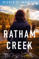 RathamCreek_new_ebook_Final (3)