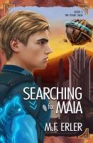 Book2_Maia_print_L