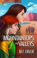 Book3_Mountains_print_L