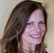 Lise Profile