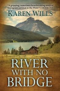 RiverWithNoBridgeFront(2)