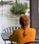 cinnamon hair in rain.ed (2)
