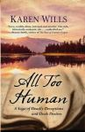 all too human book cover 2