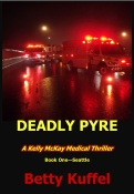 5-6-2018 DEADLY PYRE new front cover